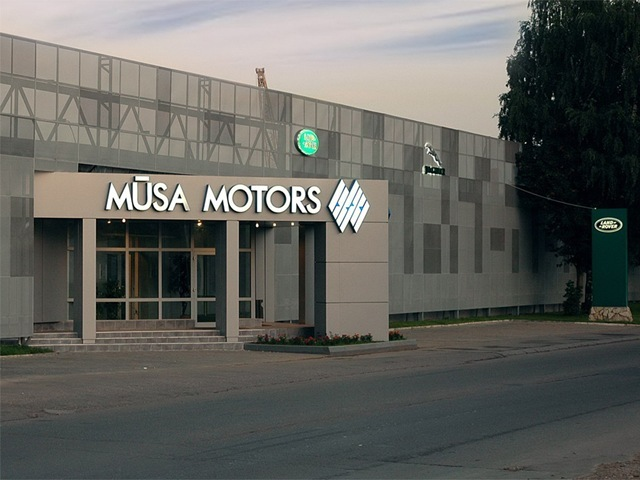 Volvo Inchcape Musa Motors.jpg